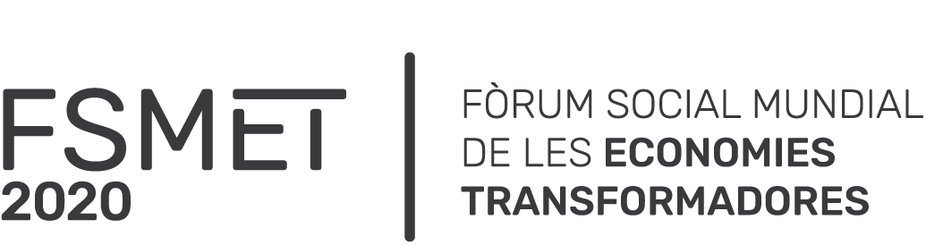 World Social Forum of Transformative Economies